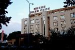 Hotel Doro City